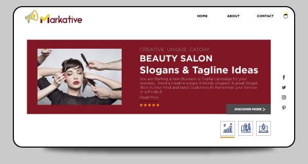 Best-Slogan-for-beauty-salon