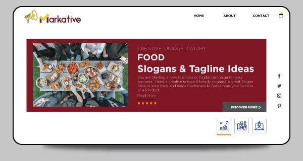 Food-slogans-ideas