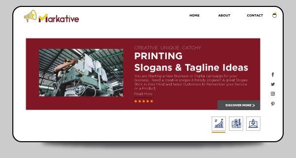 Printing-company-slogans