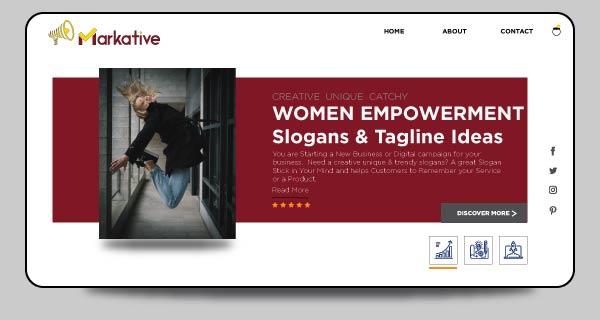 empowerment-slogans