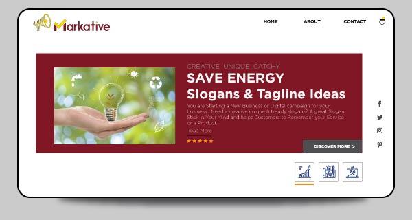 save-energy-slogans
