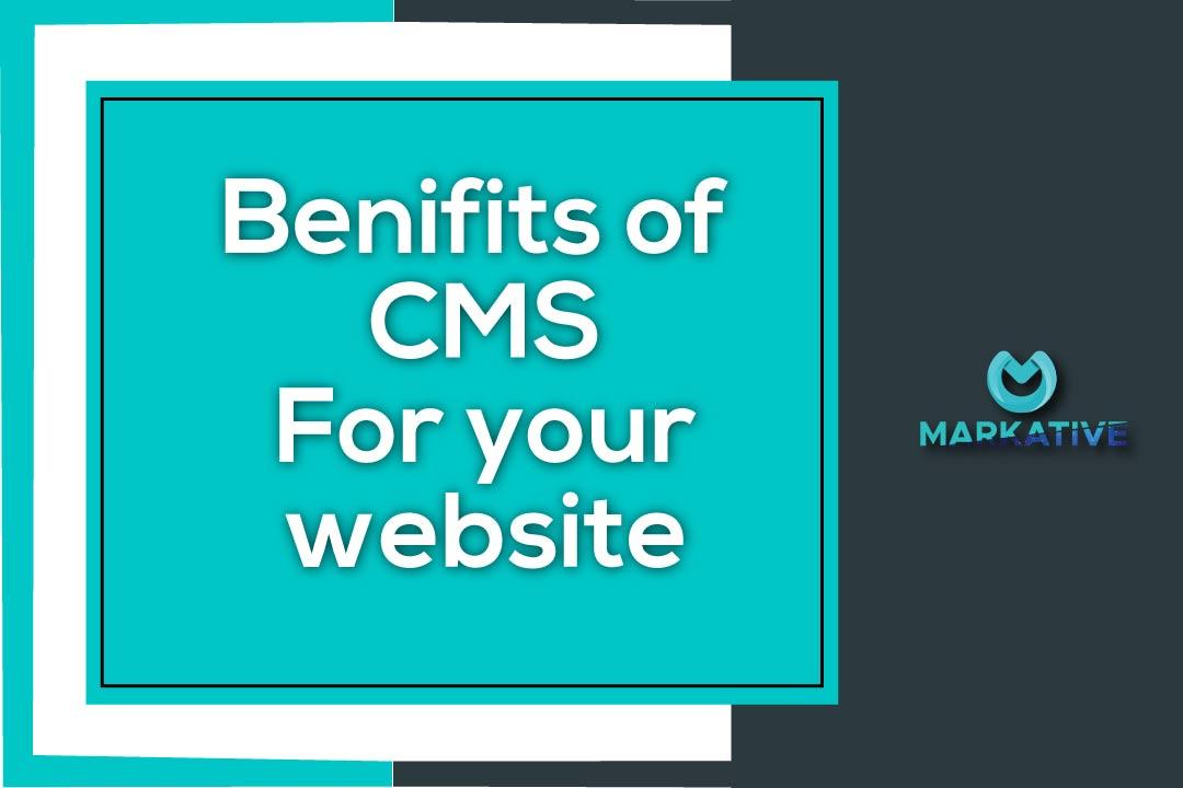 Benefits-of-CMS