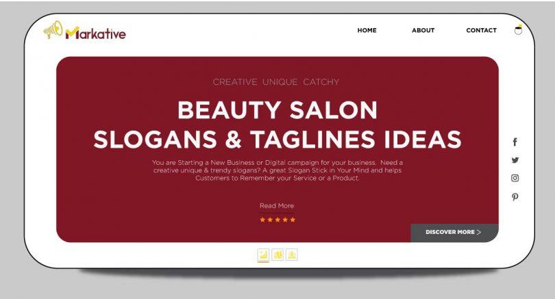 Beauty-salon-slogans