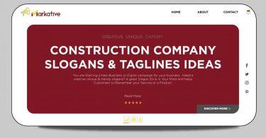 Construction-company-slogans