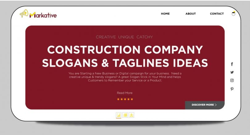 Construction-company-slogans