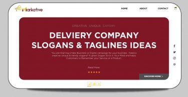 Delivery-Company-Slogan