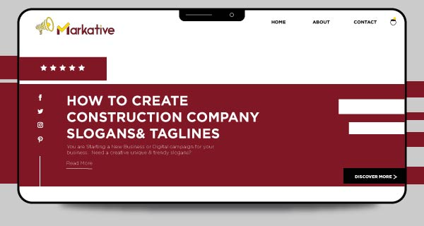 construction-slogans-and-taglines