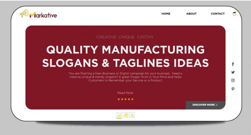 manufacturing-slogans