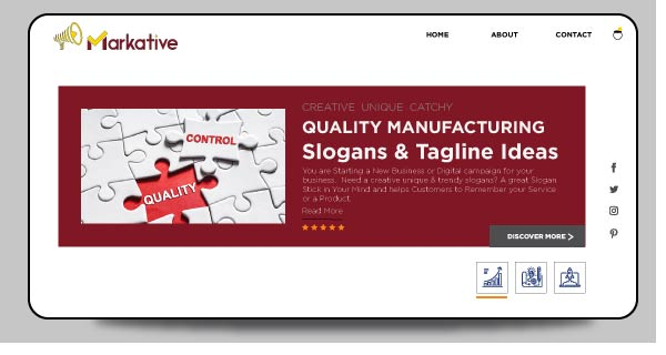 quality-slogans-for-manufacturing