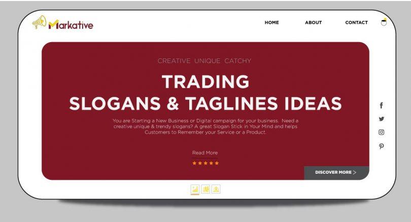 trading-slogans