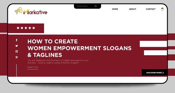 Women-empowerment-taglines