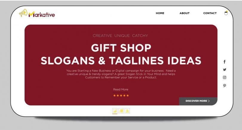 gift-shop-slogans
