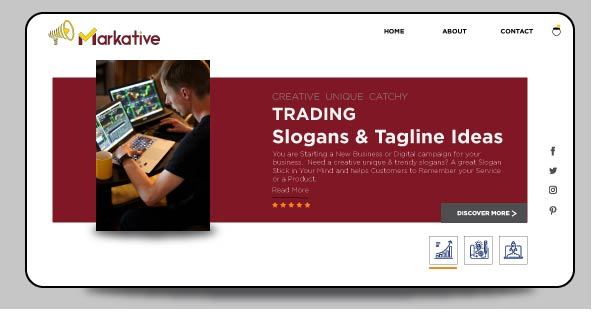 trading-company-slogans-with-examples